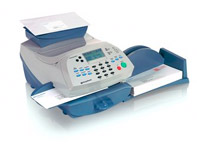Small Business Postage Meter Compare Meters