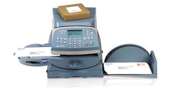 Small Business Postage Meter Compare Postage Meters Pitney Bowes