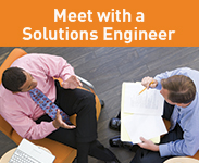 Solutions Engineer