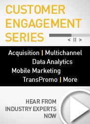 Customer Engagement Series