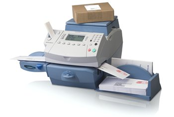 DM300™ Digital Mailing System