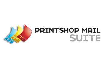 PrintShop Mail Suite