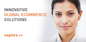Global Ecommerce Solutions