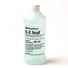 ez-seal-sealing-solution-for-all-dm-series-meters