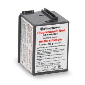 red-ink-cartridge-for-dm300c-dm400c-dm475