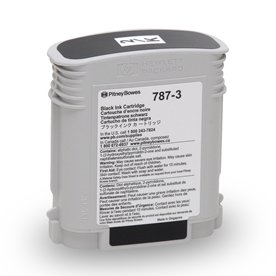 black-ink-cartridge-for-connect-plus-series
