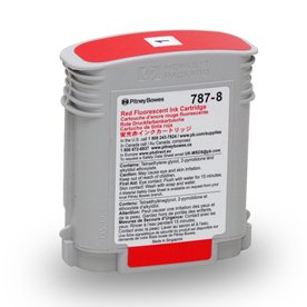red-ink-cartridge-large-for-connect-plus-series