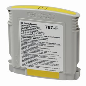 yellow-ink-cartridge-standard-for-connect-plus-series