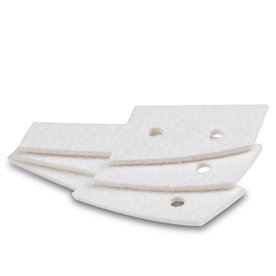 iseal-envelope-moistener-replacement-wicks