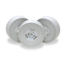 postage-tape-rols
