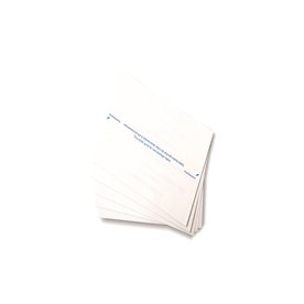 postage-tape-sheets