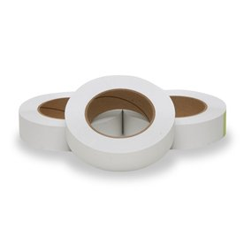 self-adhesive-tape-rolls