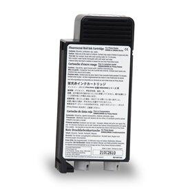 red-ink-cartridge-for-dm800-dm900-dm1000