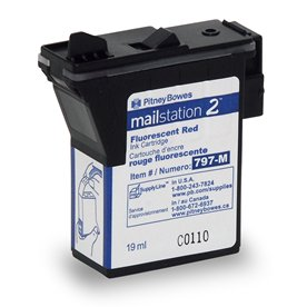 red-ink-cartridge-for-mailstation2