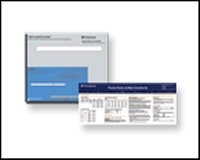 USPS Rate Cards & Charts